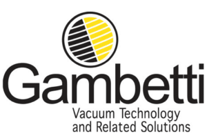 GAMBETTI - Vacuum Technology and Related Solutions